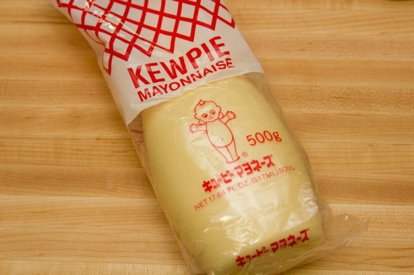 Japanese Mayonnaise | JustOneCookbook.com