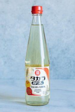 takara mirin   Easy Japanese Recipes at JustOneCookbook.com