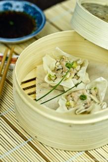 Shumai (シュウマイ) | Easy Japanese Recipes at JustOneCookboook.com