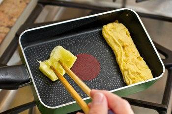 Tamagoyaki 11