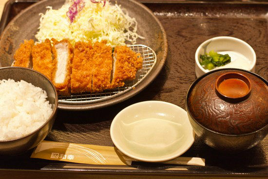 Japan Trip 2012 Vol 1 4