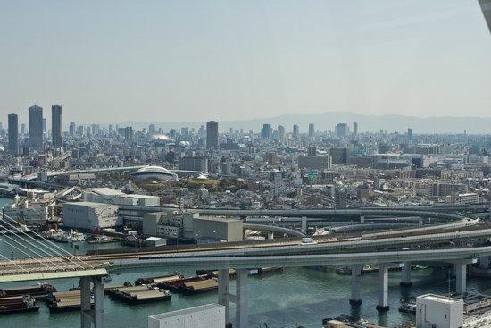 Japan Trip 2012 Vol 2 12