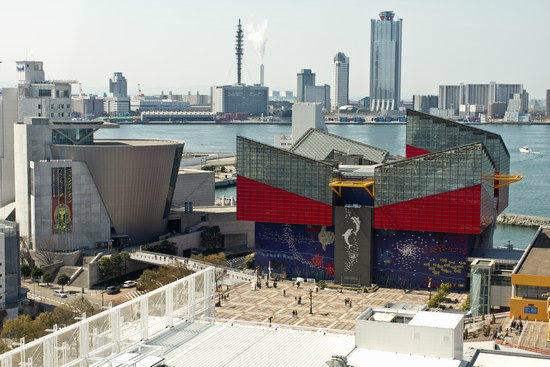Japan Trip 2012 Vol 2 9