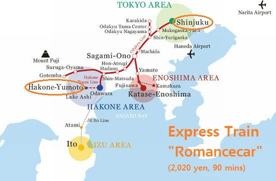 osaka train map with Japan Trip 2012 Vol 3 Hakone on How To Transfer Among Kyoto Osaka And Kobe  pare Japan Railway And Private Lines furthermore Japan2008 as well Sanyo Shinkansen For Shin Kobe Himeji Hiroshima as well Map also E6701.