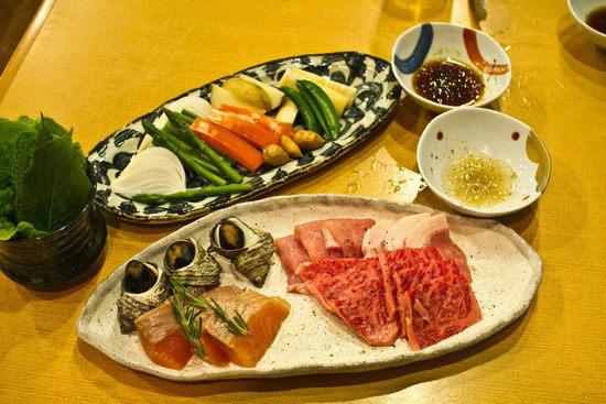 Japan Trip 2012 vol 3 10
