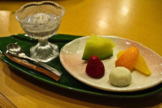 Japan Trip 2012 vol 3 15