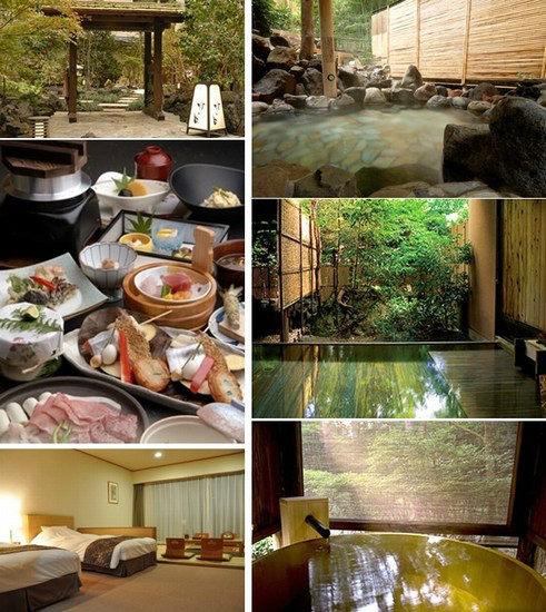Japan Trip 2012 vol 3 4
