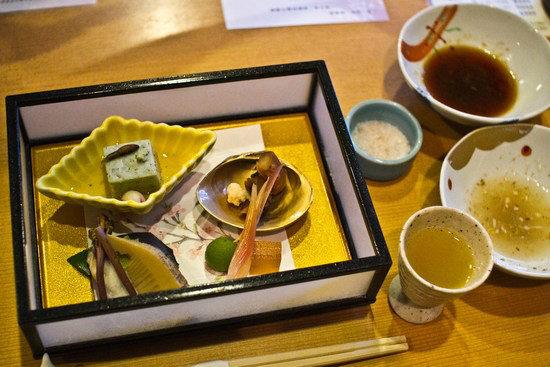 Japan Trip 2012 vol 3 7