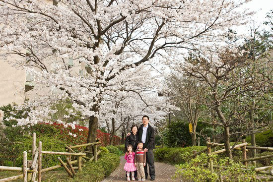 Japan Trip 2012 vol 4 1