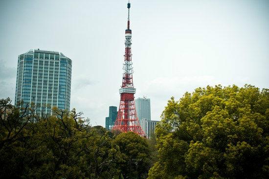 Japan Trip 2012 vol 4 14
