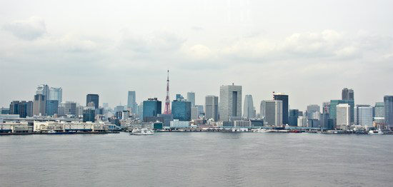 Japan Trip 2012 vol 4 15