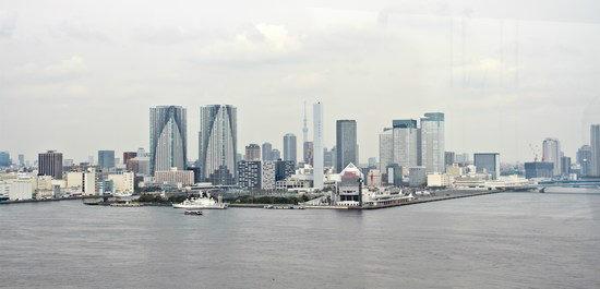 Japan Trip 2012 vol 4 16