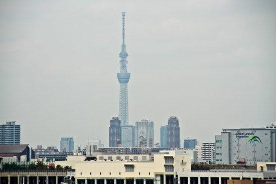 Japan Trip 2012 vol 4 17