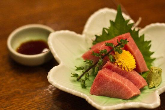 Japan Trip 2012 vol 4 7
