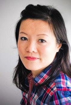 Leemei Tan