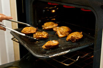 Chicken Adobo 5