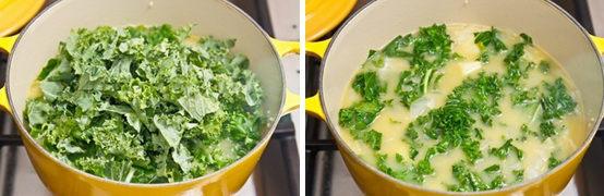 Kale Soup 7