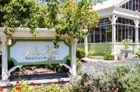 Stella Mare's Restaurant Review @ Santa Barbara