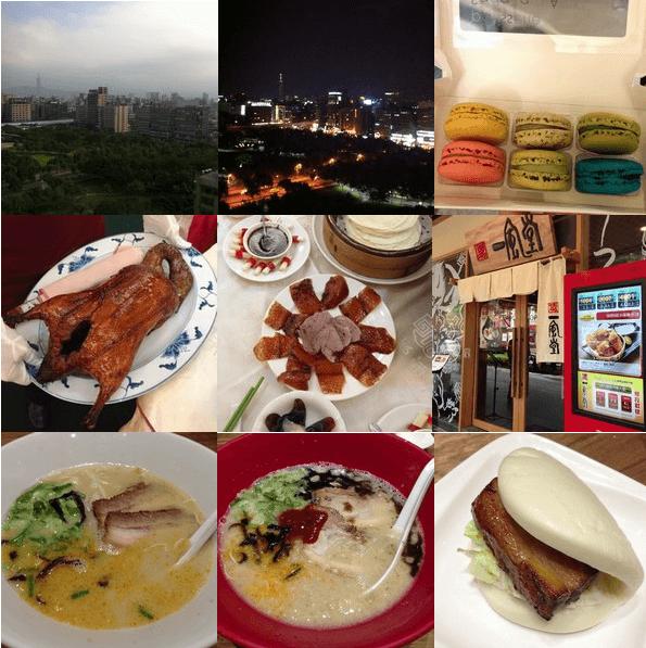 Taiwan 2012-3