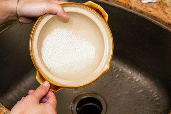 Rice Porridge 3