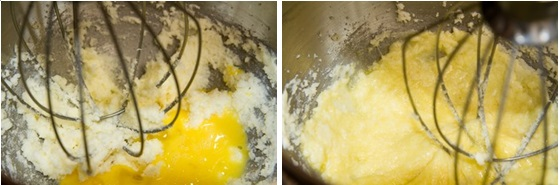 Butter Cookies 3