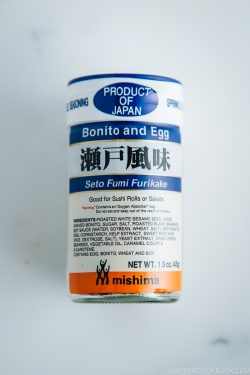 Furikake (Rice Seasonings) | Easy Japanese Recipes at JustOneCookbook.comFurikake (Rice Seasonings) | Easy Japanese Recipes at JustOneCookbook.com