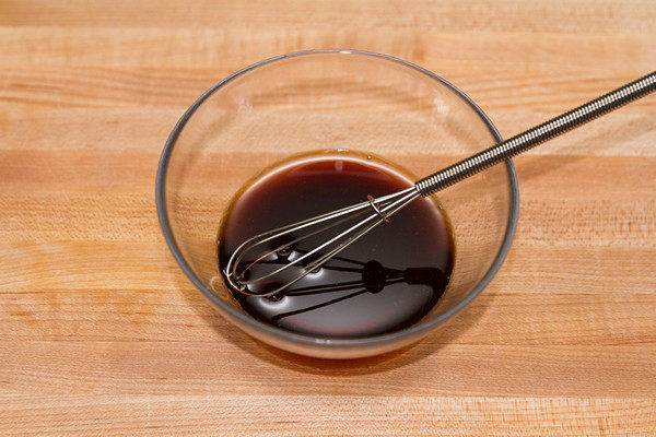 Ponzu Sauce Recipe | Easy Japanese Recipes at JustOneCookbook.com