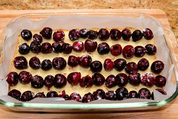 Cherry Bars 12