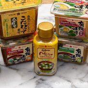 Hikari Miso | Easy Japanese Recipes at JustOneCookbook.com