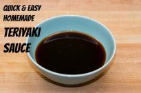 Teriyaki Sauce | Easy Japanese Recipes at JustOneCookbook.com
