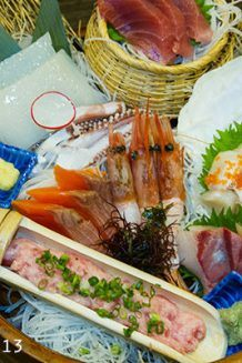 Japan Trip 2013 Vol.3 | Easy Japanese Recipes at JustOneCookbook.com