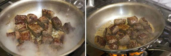 Saikoro Steak 8
