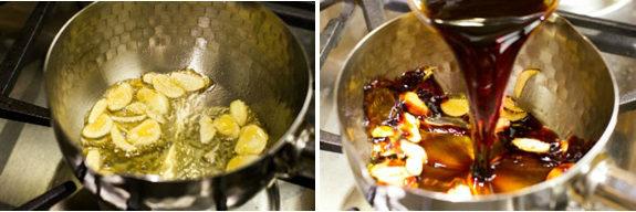 Garlic Albacore 4