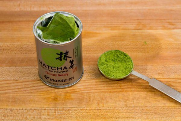 Matcha PowderMatcha Powder