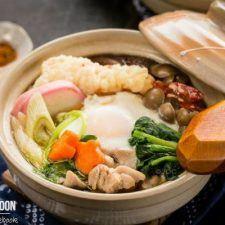 Nabeyaki Udon | Easy Japanese Recipes at JustOneCookbook.com
