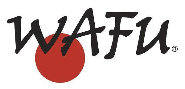 Wafu Logo