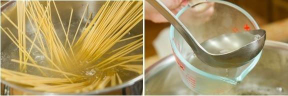 Ume Shiso Pasta 1