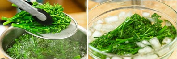 Broccolini Gomaae 3