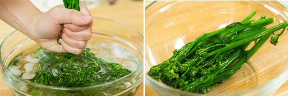 Broccolini Gomaae 4