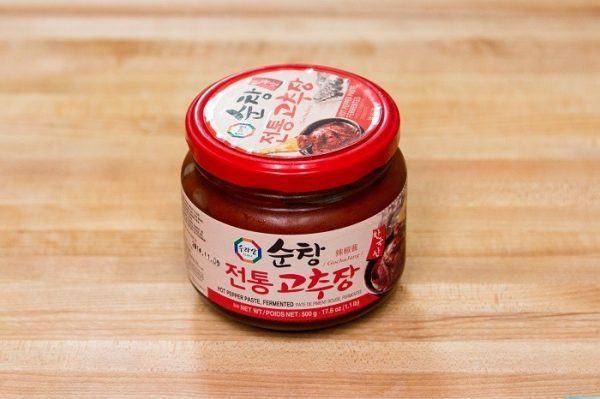 Gochujang | Pantry | Easy Japanese Recipes at JustOneCookbook.com