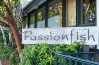 Passionfish Pacific Grove Restaurant Review