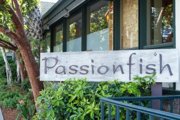 Passionfish Pacific Grove | Just One Cookbook