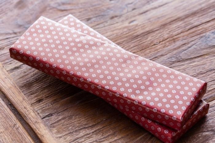 Japanese Chopsticks Giveaway | Easy Japanese Recipes at JustOneCookbook.com