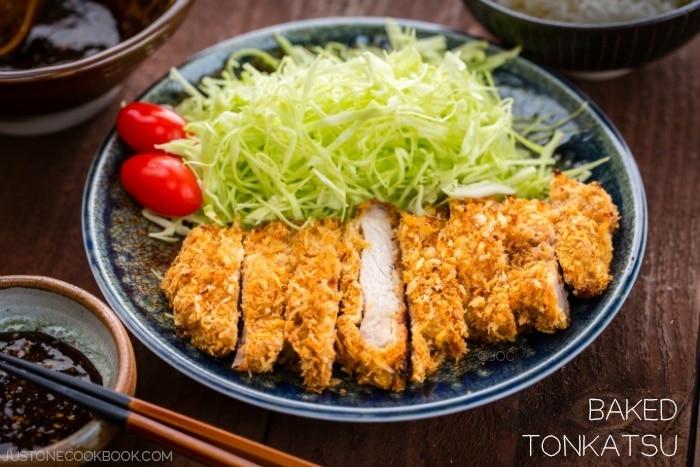 Image result for Tonkatsu