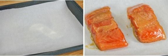 Miso Salmon 3