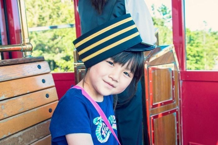 Guide for Tokyo DisneySea   Easy Japanese Recipes at JustOneCookbook.com
