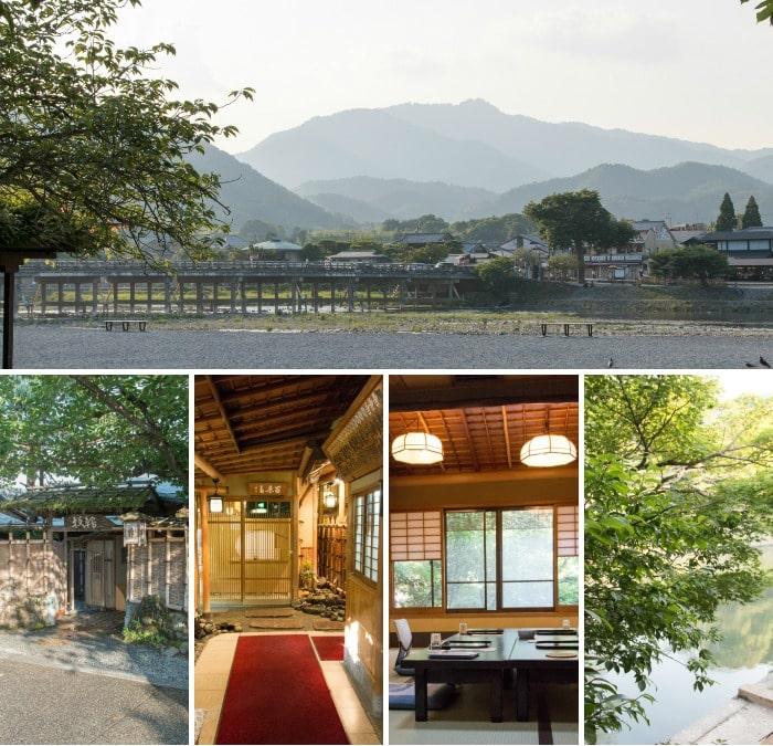 Eating in Kyoto - Japan Travel Blog | Easy Japanese Recipes at JustOneCookbook.com