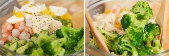 Shrimp Salad Recipe 11