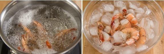Shrimp Salad Recipe 2