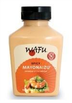 WAFU Spicy Mayo